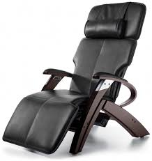 Reclining Office Chair With Footrest Reclining Office Chair With Footrest Best Designs Photo 79 Chair