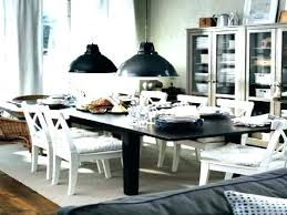 Small Dining Room Table Set Ikea Dining Table Set Brilliant Small Dining Room Sets With Dining