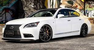 lexus and toyota same car toyota 2017 2017 lexus gs is a luxury car by lexus for 2017