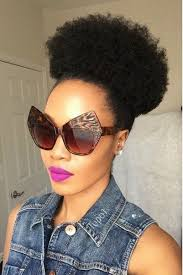 short ponytails for short african american hair short afro puff clip on kinky curly drawstring human hair