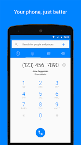 samsung galaxy dialer apk hello caller id apk for android phones