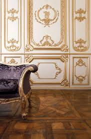 Luxury Home Design Trends by Decorative Wall Molding Luxury Home Design Cool At Decorative Wall