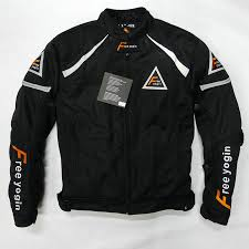 riding jacket price compare prices on mesh riding jacket online shopping buy low