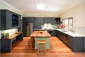Contemporary Kitchen Lights Contemporary Kitchens Remodels Ideasoptimizing Home Decor Ideas