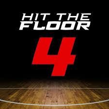 Hit The Floor Bet Season 4 - la devil girls la devilgirls twitter