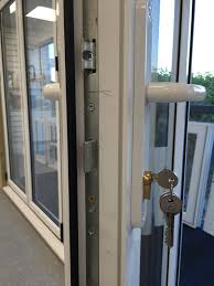 Ivess Lock by Locking French Doors Examples Ideas U0026 Pictures Megarct Com Just
