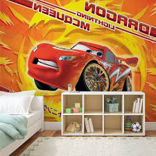 lightning mcqueen accessories for bedroom best 25 disney cars room disney cars bedroom curtains youth sets lightning mcqueen argos man247 sngl 2in1 p pixar furniture set