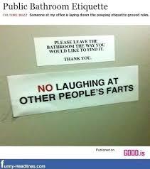 Public Bathroom Meme - public bathroom etiquette meme funny funny bathroom etiquette proper
