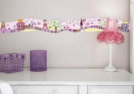 frise adhésive chambre bébé tapis chambre bebe garcon pas cher 11 frise adhesive chambre