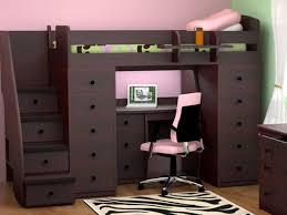 loft bed with desk clearanceherpowerhustle com herpowerhustle com