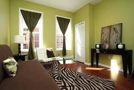 Living Room Paint Ideas Unique Paint Designs For Living Room - Living room paint design pictures