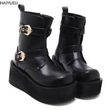 buy boots china cheap boots on sale at bargain price buy quality shoe wallpaper