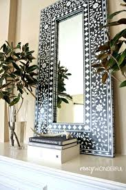 large wall mirrors sydney choice image home wall decoration ideas