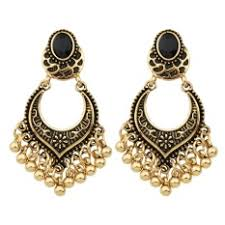 design of earrings earrings buy earrings at best price in malaysia www lazada my