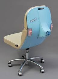 Scooter Chair Chair Belybel Vespa Design 751x1024 Jpg