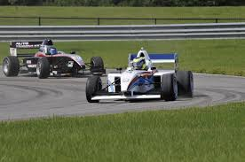 formula mazda havoc motorsport news