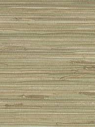 grasscloth wallcovering closeout discount 2017 grasscloth wallpaper