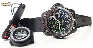 Best Rugged Work Watches Top 5 Best Luminox Watches Made For Perfect Visibility