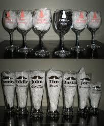 bridesmaid cups best 25 wedding cups ideas on wedding reception order