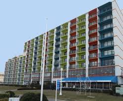Comfort Suites Beachfront Virginia Beach Cheap Virginia Beach Va Motels From 31 Night Motel Reservations
