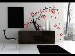 Cheap Decorating Ideas For Home Home Wall Decor Cheap Home Wall Decor Ideas Homemade Wall