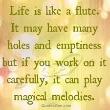 339 best the magic flute images on flutes and