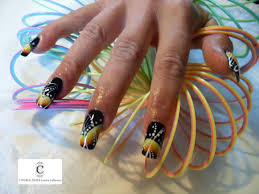 airbrush nail art inkcloth air airbrush nail art gallery designs