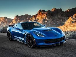 cars that look like corvettes 8 best sports cars autobytel com