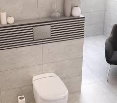 beige badezimmer aufdringend badezimmer grau beige fr beige ziakia