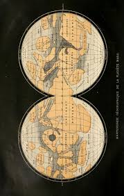 223 best etchings and lithographs images on pinterest astronomy