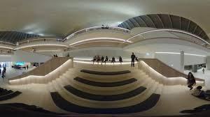 home design eras design museum a glossy era and home
