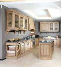 real wood kitchen cabinets costco u2013 truequedigital info