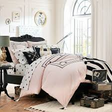 Pb Teen Duvet Best 25 Pb Teen Bedrooms Ideas On Pinterest Pb Teen Rooms Pb