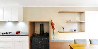 country kitchen designs melbourne williams cabinets