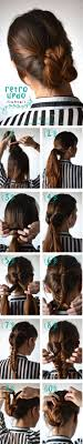 easy hairstyles with box fishtales 92 best hair images on pinterest hairstyle ideas cute