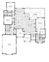 Wide House Plans by Pretty Design House Plans Mobile Website 3 Double Wide Floor