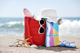 what does travel insurance cover images Claim on home cover if your bag goes missing on the beach this jpg