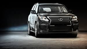 lexus lx 570 black wallpaper 2016 lexus is hd wallpapers get free top quality 2016 lexus is