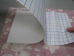 self stick paper rolls x stick it self adhesive lshade pvc 1460mm x 500mm