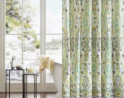 Walmart Canada Bathroom Curtains by Cute Picture Of Unbelievable Best Place To Buy Curtains Under