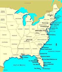 ohio on us map map usa ohio usa map ohio river swimnovacom paddle ohio maps best
