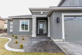 Grey House Paint by Ideas U0026 Inspirations Modern Nice Grey House Exterior Stucco Colors