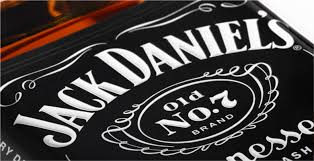 jack daniels brand evolution by cue allan peters u0027 blog