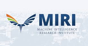 Artificial Intelligence Budget by How Big Is The Field Of Artificial Intelligence Initial Findings