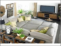 livingroom sectionals living room living room sectionals ideas u shaped sectional
