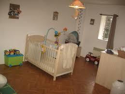 chambre tinos autour de bébé chambre autour de bébé chambre