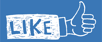 facebook fan page liker icelike us facebook auto liker auto post liker auto photo