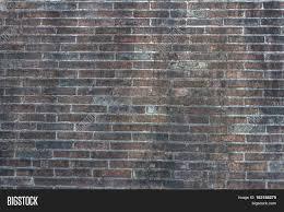 old black brick abstract brick image u0026 photo bigstock