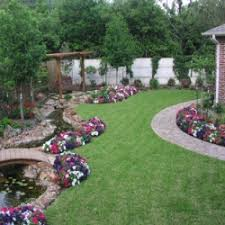 home lawn decoration collection home lawn decoration photos best image libraries
