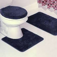 bathroom mat ideas bathroom mat set complete ideas exle